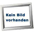 CUBE AM WS Storm Jacke Größe  XXL (44) - Bikesport Scheid - Ihr ... 98a549d2c9